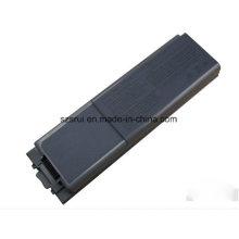 Batterie pour DELL Inspiron 8500 8600 Latitude D800 Precision M60 312-0083 8n544