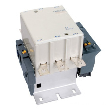 LC1-F400 / 500 Populares AC Contactor