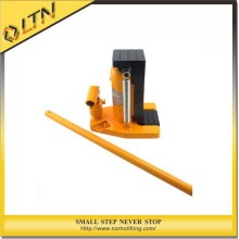 CE GS Approved Manual Claw Jack (CJ)