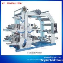 Flexible Printer (Yt-2600)