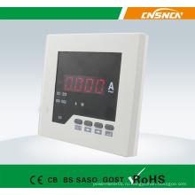 Единый интеллектуальный измеритель тока амперметра AM AMP Dm120-I