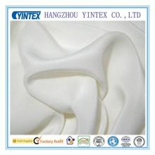 30 mm 114 Cm Tela de Crepe De Silk Pesada