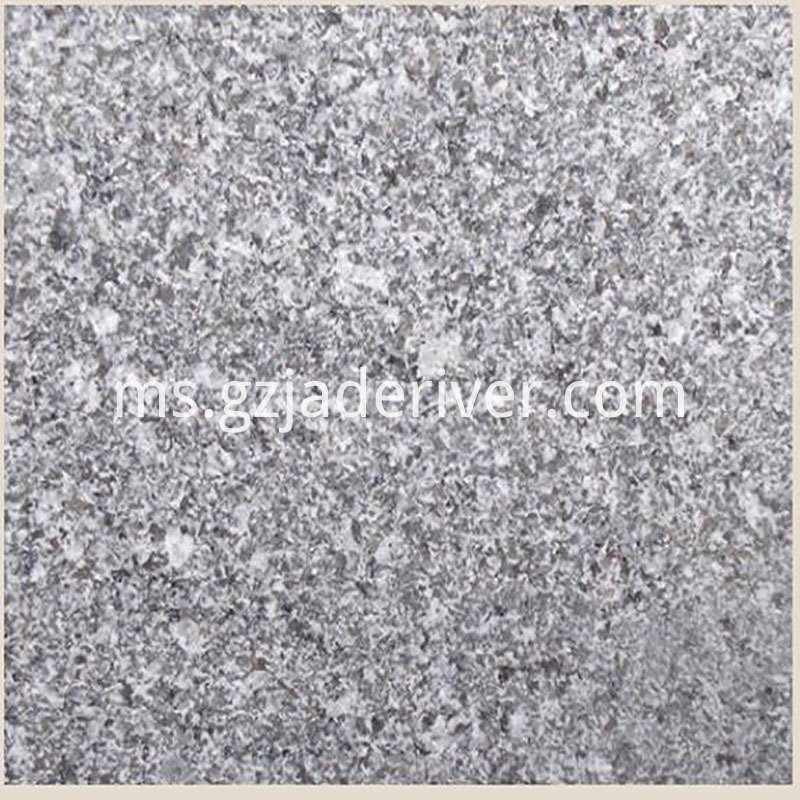 granite tile design
