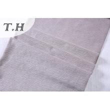 Вязание Диван Крышка Ткань Из Китая Поставщиком