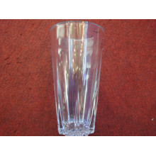 Cerveja Bebida Copa de vidro Preço bom Kb-Hn0532