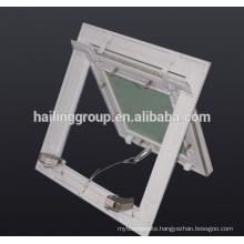 Aluminum Access Panel Suspended Ceiling