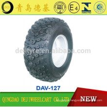 ATV/UTV tyre/tires manufacture wholesale DOT 20*10.00-9 22*11.00-10