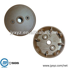 oem manufacture brass die casting