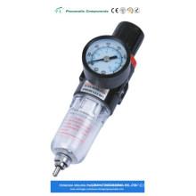 Regulador de filtro de aire Afr1500 / Afr2000