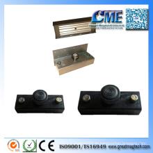 Precast Concrete Magnet Shuttering Magnete Shutter Magnete