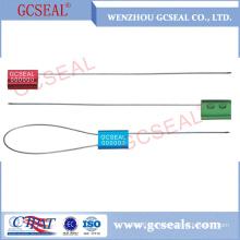 1.0 поставщик высокого уплотнения обеспеченностью кабеля мм