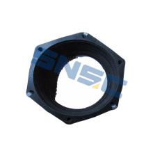 Weichai 614010040 Compresor de aire Arandela de engranajes SNSC SNV