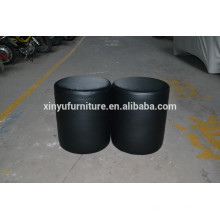 round black foot stool for event XYN463
