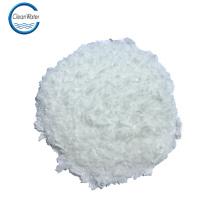Whosale Solution agua tratamiento agricultura uso de nombres de marca fertilizantes químicos ferroso sulfato precio