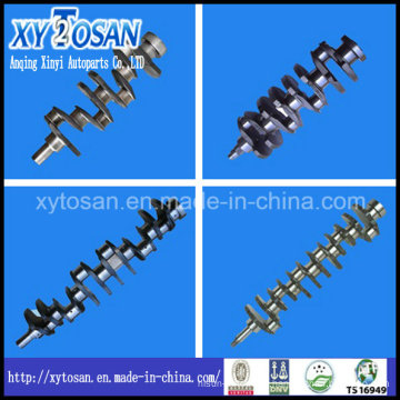Crankshaft for Toyota 5r (OEM 13411-44900)