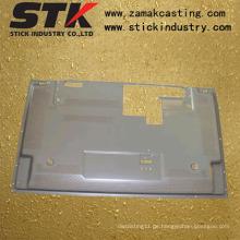 Stahlstanzteile (STK-0350)