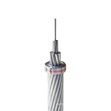 almelec conductor acsr 185/30 conductors