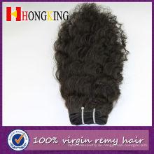 100% Virgin Indian Haar Couture Virgin Hair Shop