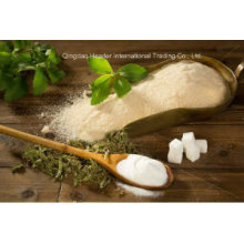 Natural Sweetner / Haute qualité / Stevioside / 90% / Stevia P. E