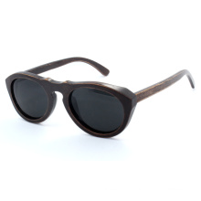 Fashion Wooden Frame (JN0004-1HQ)