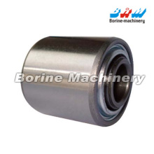 GA6171 5203KYY2 5203VVAN DAC164044-2RS zweireihige Gauge Wheel Bearing