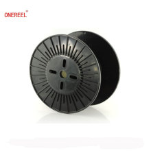 New Design Strong ABS Plastic Spool