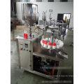 Caping Machine, Füllmaschine, Verpackungsmaschine Einkauf Agentendienst