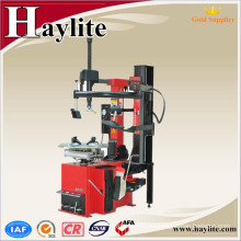 China Factory price Mobile Tire Changer ,Tire Changer Parts , Changing tyre machine China Factory price Mobile Tire Changer ,Tire Changer Parts , Changing tyre machine