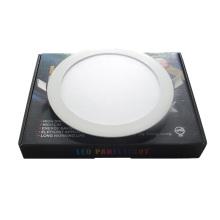 2014 Горячий новый COB SMD панели Потолочный светильник