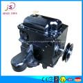 Pompe à engrenages CP2 pour distributeur de carburant