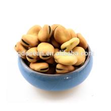 Feijão largo de alta qualidade, fava, granulado em grão secas à venda com preço razoável e entrega rápida