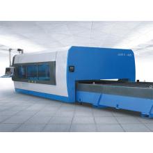 Máquina de corte do laser do pórtico B-4020