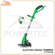 Powertec 400/500W 300/320mm Electric Grass Trimmer (PT74116)