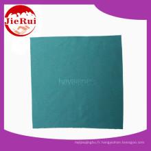 Tissu de tissu de polyamide de polyester de microfibre le plus populaire à vendre