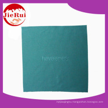 Most Popular Microfiber Polyester Polyamide Fabric Cloth for Sale