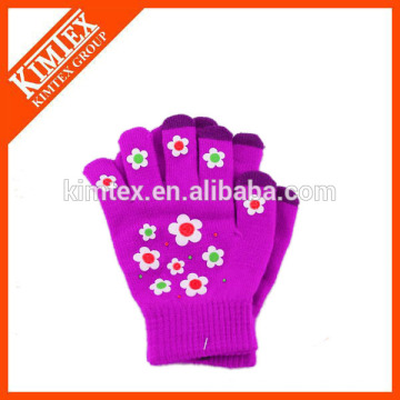 Winter Cute Smart Handschuhe