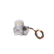 KM-36F1-500 micro moteurs électriques submersibles étanches