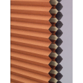 Honeycomb Pleated Blinds