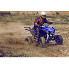 150cc Automatic Racing Sports Exclusive Design ATV (MDL GA017-2)