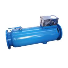Électrique Détartrant l'eau Filtrage Traitement de l'eau