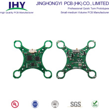Customized High Quality Fr4 PCB Circuit Board Electronic PCBA Assembly