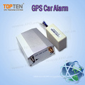 Wireless Intruder Alarms with Real Time Tracking, Car Remote Starter Tk210 (WL)