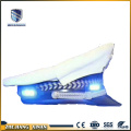 high quality emergency traffic led warning cap light