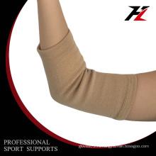 Оборудование для гимнастики баскетбольное ношение эластичное компрессионное локоть