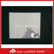 personalized jiangsu microfiber cloth for cleaning jewelery