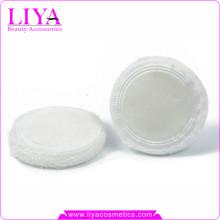 Billige NBR kosmetische Puderquaste Creme Schwamm Blätterteig
