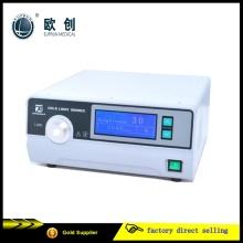 Jingrui L300 medizinische Ausrüstung 80W LED kalte Lichtquelle