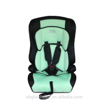 Baby Shield Safety ECE R44/04 certificate baby car seat