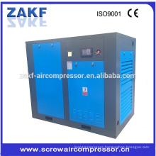 37kw 50HP screw air compressor air compressor for sale in sri lank air compressors compressor