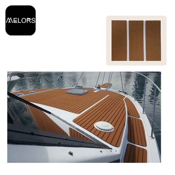 Melors Marine Flooring Sheet Boat Hot Bath Non-Skid